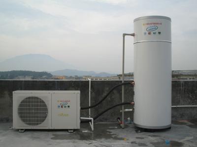 德阳热水器回收