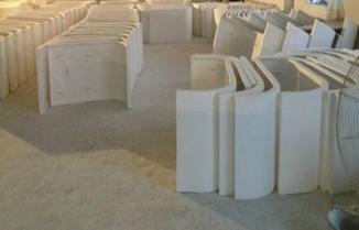 四川grg材料供应