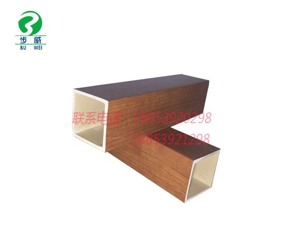 50生态板方木