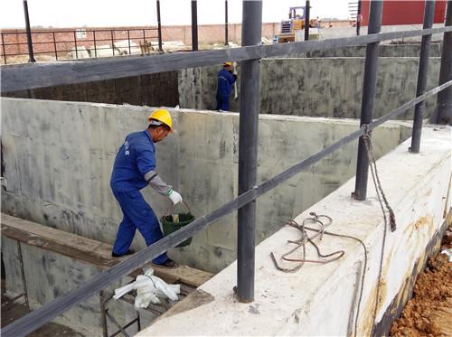 承包防腐保温工程
