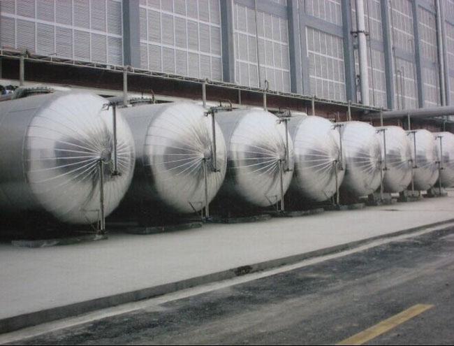 双流德阳电子设备保温工程