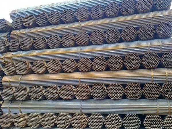 六盘水脚手架钢管