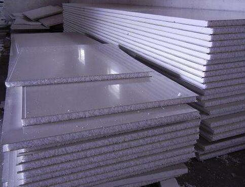 贵州净化彩钢板