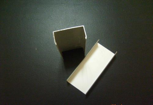 贵阳净化铝材