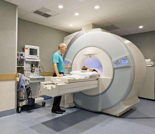 贵阳肿瘤筛查