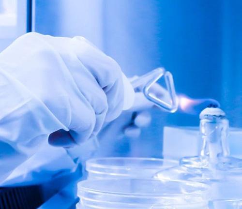 贵阳肿瘤筛查机构