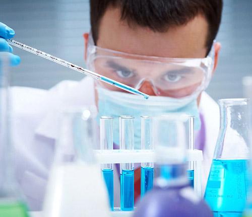 贵州天赋基因检测