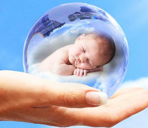 贵阳无创产前亲子鉴定