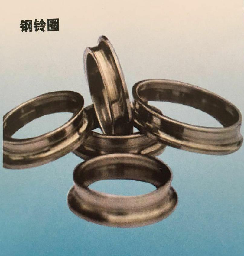 【厂家】尼龙勾适用于纱线行业 优质捻线机尼龙勾分类