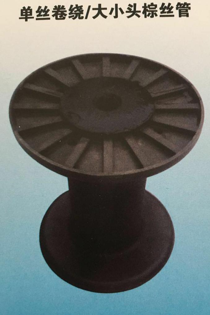【新】尼龙钩可以通过气味辨别 尼龙勾采用原料优质
