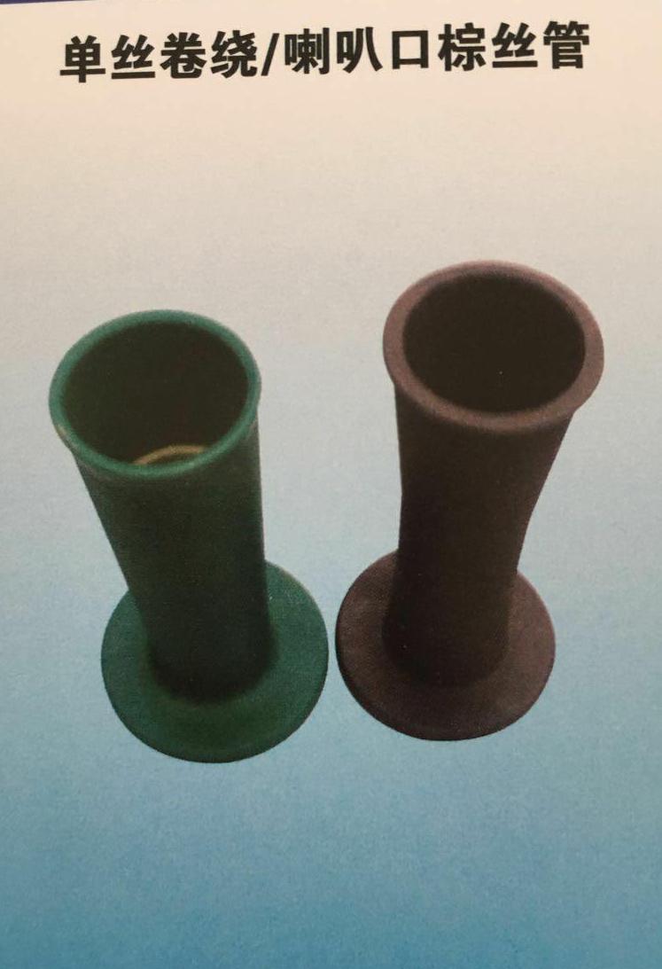 【厂家】尼龙钩可以通过气味辨别 尼龙钩怎么挑选出好的产品