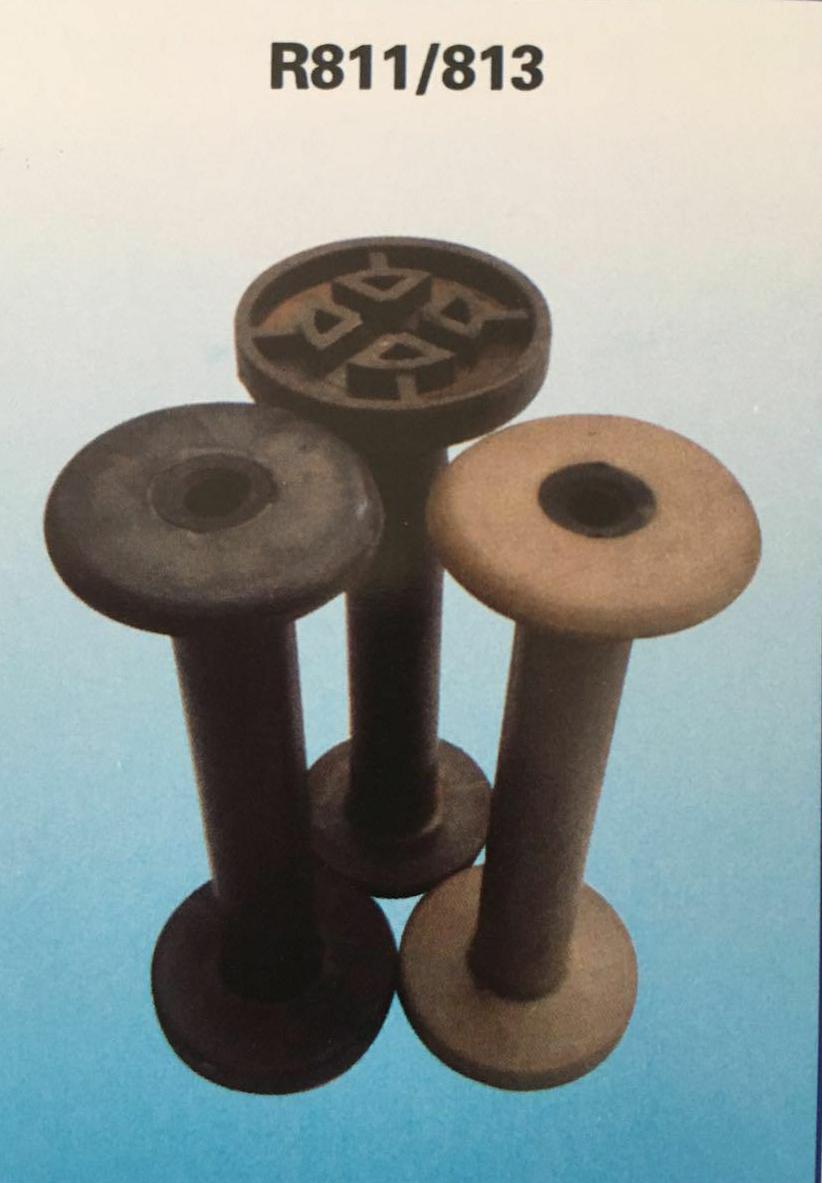优质增强尼龙钢丝勾尼龙钩的质量保证 尼龙勾高强度工程塑料为原料