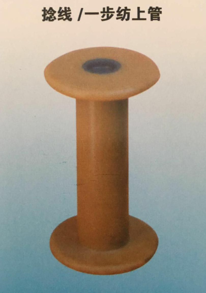 【图片】尼龙钩的主要性能 玻纤增强尼龙勾