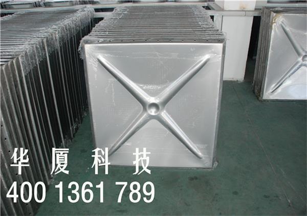 BDF1×1模压块