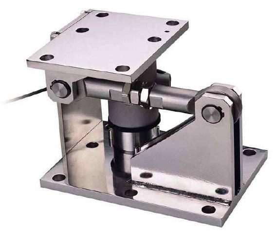 不锈钢焊接模块