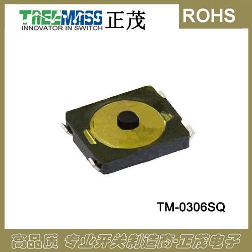 TM-0306SQ