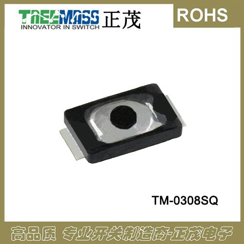 TM-0308SQ