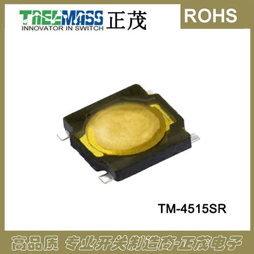 TM-4515SR