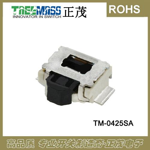 TM-0425SA