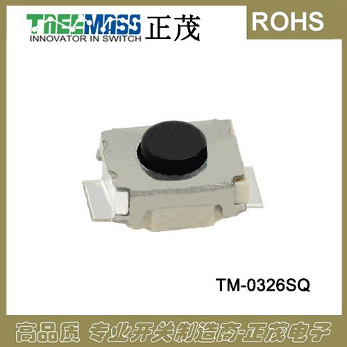 TM-0326SQ
