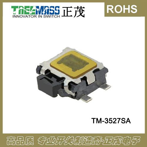 TM-3527SA