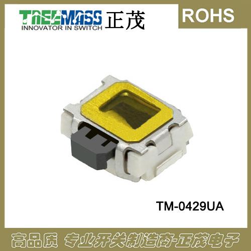 TM-0429UA