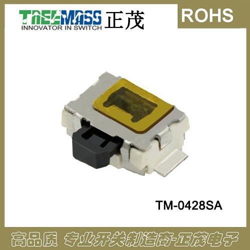 TM-0428SA