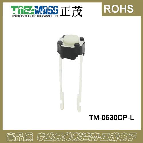 TM-0630DP-L