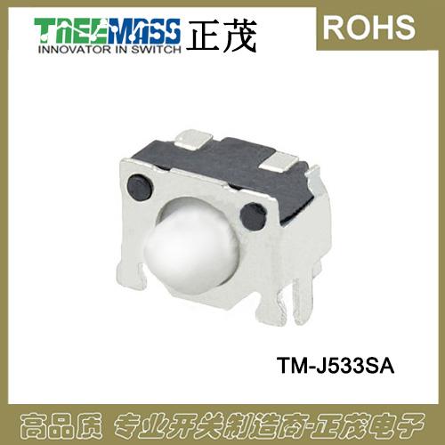 TM-J533SA