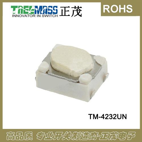 TM-4232UN