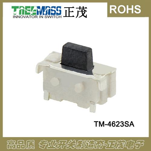 TM-4623SA