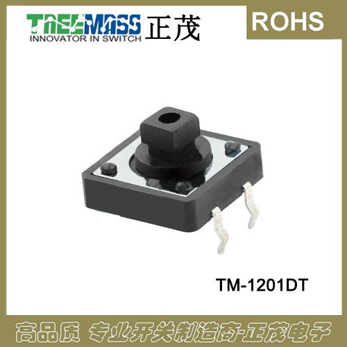 TM-1201DT