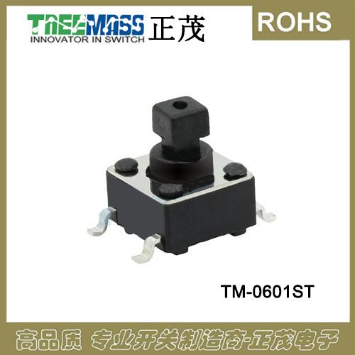 TM-0601ST