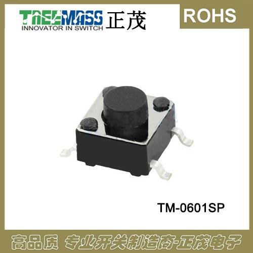 TM-0601SP
