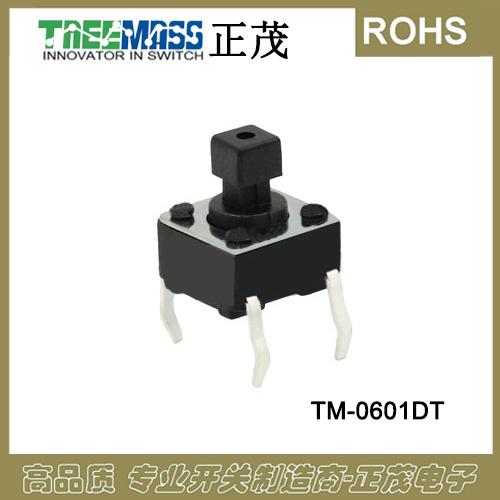 TM-0601DT
