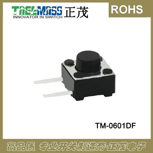 TM-0601DF