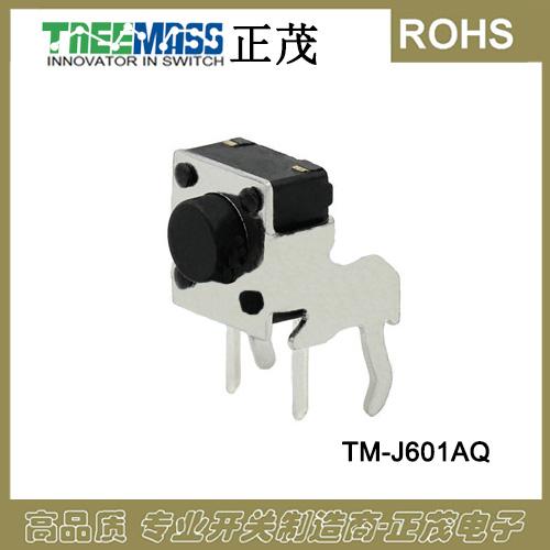 TM-J601AQ