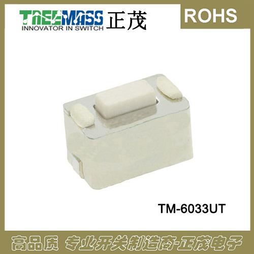 TM-6033UT