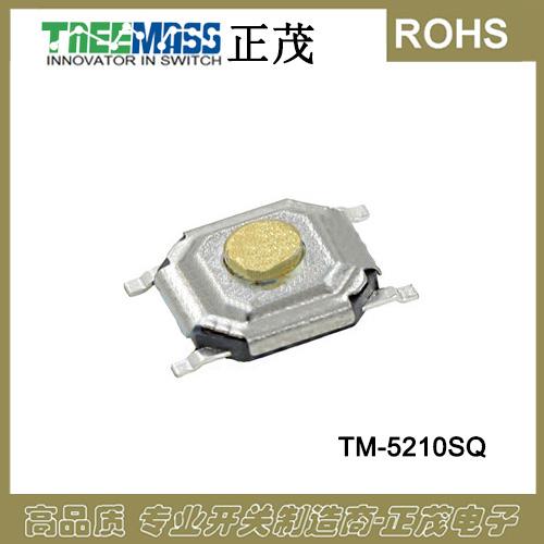 TM-5210SQ