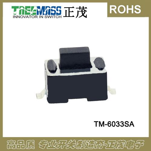 TM-6033SA