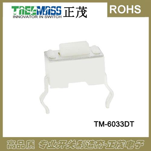 TM-6033DT
