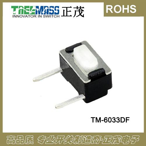 TM-6033DF
