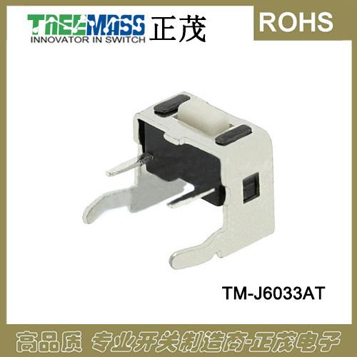 TM-J6033AT