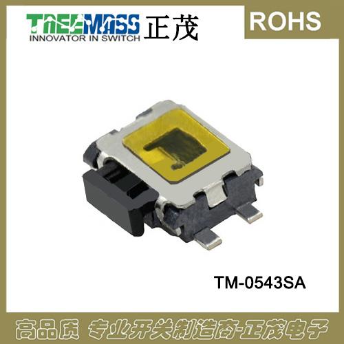TM-0543SA