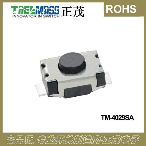 TM-4029SA