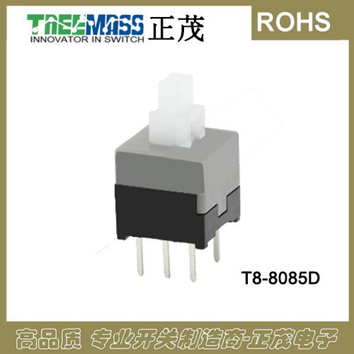 T8-8085D