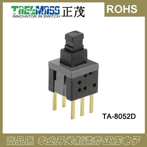 TA-8052D