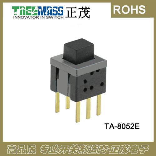 TA-8052E