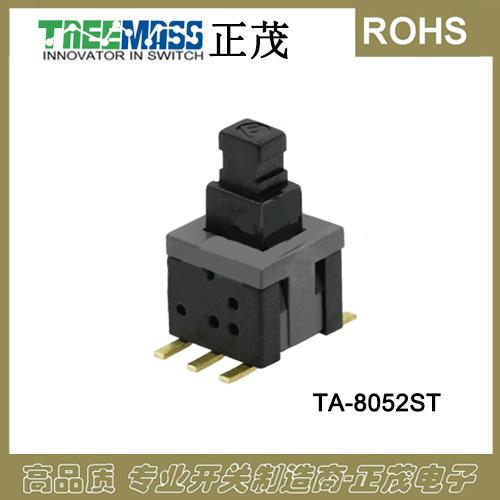 TA-8052ST