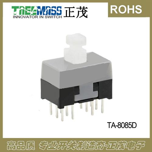 TA-8085D
